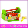 2014 New DIY Toy, Popular Wooden DIY Toy, Hot Sale Wooden DIY Toy W03D032