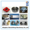 OEM Service Precision CNC Machining Aluminum Parts