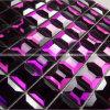 Crystal&Glass Tiles, Polished Edge Glass and Crystal Surface/ Mosaic Tiles