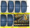 Farroad Saferich Brand Radial Passenger Car Tire, PCR Tire (175/70R13, 195/65R15 205/65R15 215/60R16 195R14C 185R14C)
