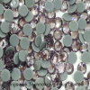 Crystal Rhinestones Hotfix Stones Wholesale Amethyst 2mm