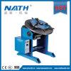 Welding Positioner in Welder (300kg)