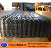 Galvanized Steel Sheet Z60g for Roofing