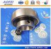 UC315 Spherical bearing manufatory supply directly