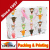 Art Paper / White Paper 4 Color Printed Bag (2265)