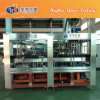 Glass Bottle Juice Hot Filling Machine