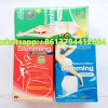 Natural Max Slimming Capsules No Rebounding Slimming Product Weight Loss Product