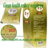 Green Health Reduce Weight Slimming Tea (ST-096)
