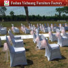 Spandex Wedding Chair Cover (YC-858-02)