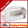 OEM Customized Gable Corrugated Paper Box (1170)