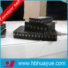 ISO Certificate Cheap Heavy Load St3500 Steel Cord Conveyor Belt (st630-st5400)