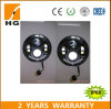 5.67′′ Hi Low Beam 40W/25W LED Headlight for Jeep