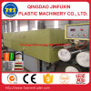 PE Monofilament Machinery