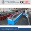 Metal Shutter Door Cold Roll Forming Machines