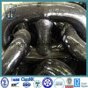 Offshore Stud Anchor Chain Cable