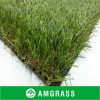 Landscape Artificial Garden Lawn Synthetic Turf
