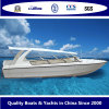 Bestyear High Speed Boat of 1160 Bowride