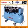 2014 Hot Sale Low Noise Dental Air Compressor 220V (TW7504)