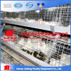 Automatic Chicken Cage Broiler Cage Poultry Farm Equipment