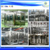 Plastic Bottle Riser Filler Machine for Drinking Water, Mineral Water, Bottlig Pure Water