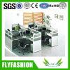 Office Furniture Work Divider (OD-47)