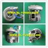 Turbocharger/Turbo Hx35W A3960905 4050060 4050061 4035188 3960905 for Cummins 6bt