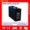 High Quality 2V Deep Cycle Battery