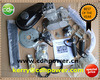 Moped Bike Engine Kit, /80cc Engine Kit for Bike/ Motorised Bike Engine Kit