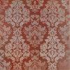 Rustic Ceramic Floor Tiles (VRT6A690)