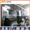 High Quality Cotton Carding Machine for Factory Direct Sale