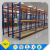 Steel Storage Warehosue Shelving Rack with Powder Coating
