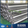 Wire Wrapped Continuous Slot Wedge Wire Screens Pipe Manufacturer