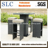 Wicker Bar Set/Rattan Bar Furniture/Pub Bar Furnitures (SC-A7415)