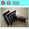 Rational Construction Angle Steel