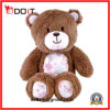 Gift Toys Teddy Soft Fur Stuffed Plush Toy Bear Big
