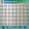 Best Safety Punching Hole Metal Mesh