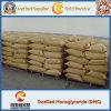 Food Additive Emulsifier Distilled Monoglyceride Dmg