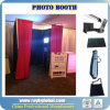 Custom Most Versatile Portable Photo Booth Pipe and Drape