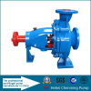 High Pressure Diesel Engine Corrosion Resistance Fire Water Pump