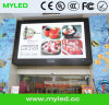 Comcreating Outdoor P10mm SMD Full Color LED Display Billboard