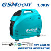 1.0kVA 4-Stroke Portable Power Silent Electric Inverter Generator