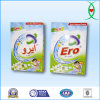 2 in 1 Detergent Washing Powder