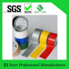 2016 Adhesive Cloth Duct Tape with Rubber