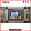 High Automatic Water Bottling Filling Machine with PLC Control