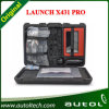 Launch X431 PRO Universal Car Diagnostic Scan Tool WiFi/Bluetooth Tablet Full System Diagnostic