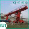 Gantry Crane 40 Ton L Type Single Girder Gantry Crane