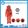 Marine Neoprene Survival Suit, High Quality Insulated Immersion Suit