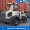 Jieli Manufacture 915 EPA Wheel Loader Zl15f
