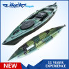 Sit on Top Fishing Kayak for Wholesale Camouflage Color