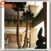 Hotel Decoration Fake Artificial Washington Palm Tree